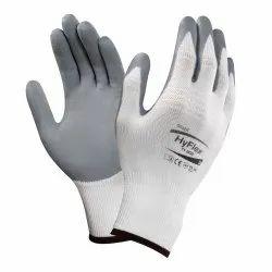 Ansell Hyflex 11-800 Gloves