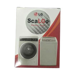 LG Scalgo Descaling Powder