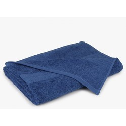 Bombay Dyeing Towels