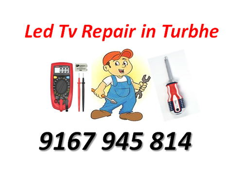 Best Tv Service >> Best Tv Repair In Vashi Home Service Annu Services Id 20980218133