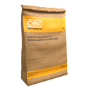 OBO Bettermann Earth Enhancement Compound