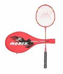 Morex Badminton Rackets 1150