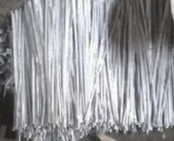 Aluminium Gas Welding Rods