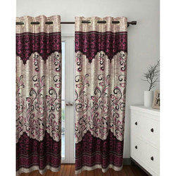 Window Curtains In Hyderabad