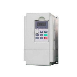 AC Drives Maintenance Service in On Site