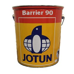 Jotun Barrier 90 Primers