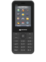 Micromax X706 Mobile Phones