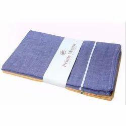 South Indian Color Bath Towel Set Hot Washable