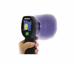 Kusam Meco TG 301 Handheld Thermal Imaging Camera