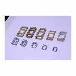 Wire Buckles