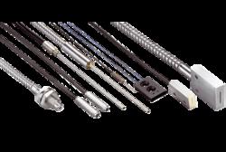 Fibers Sensors