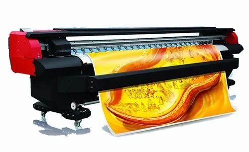 Star Flex Printing Service