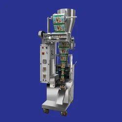 Namkeen Packaging Machines