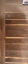 Centuryply Door, Thickness: 35mm