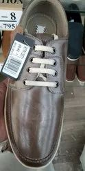 Surplus Branded Genuine Leather Shoes