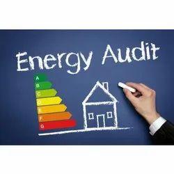 Solar Energy Audit Services