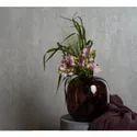 Concrete Finish Designer Wallpaper