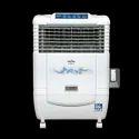 Plastic Desert Kenstar Little 16l Re Cooler, 900 Cu.m/hr
