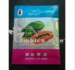 Taiwan Papaya Seeds