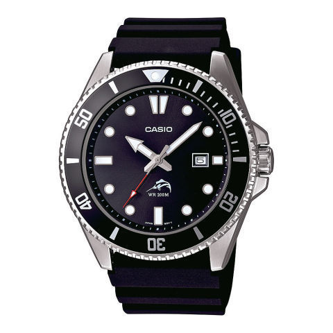watches the on best buy of amazon carry everyday affordable dive diving inexpensive