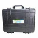 Laser Samtal Pro-2000