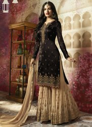 20beea84e8 Sharara at Best Price in India
