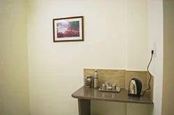 Suite Room Service