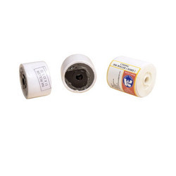 Ink Rollers Cartridge for Batch Coding Machine