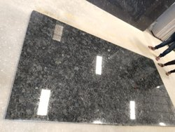 56df2c5dc Stone Art Hub Volga Blue Granite