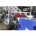 Sutli Manufacturing Plant