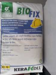 Fixing Ceramic Tile Abrasive