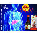 Liver Capsule, Usage: Hospital And Personal