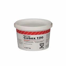 Cebex 100 Grout Admixture