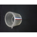 Silicone Pipe Suction Hose