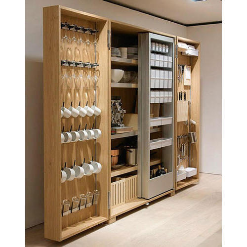 Image Result For Best Modular Kitchen