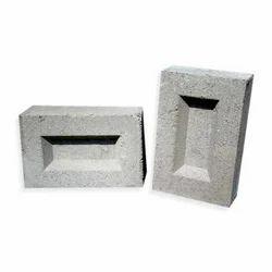 Grey Fly Ash Brick