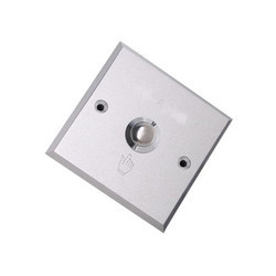 Aluminum Small Exit Switch