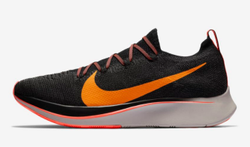 734d281a500d Nike Zoom Fly Flyknit - View Specifications   Details of Nike Sports ...