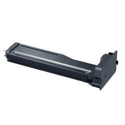 Morel Toner Cartridge For Samsung K2200 / 707 Copier and Printer