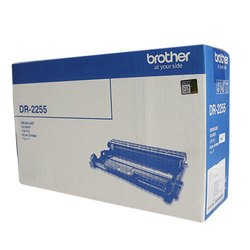 Brother 2255 Drum Cartridge