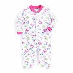 KIDI WAV Unisex kids pyjama