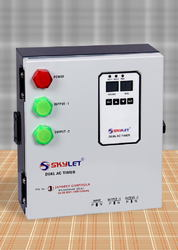 Skylet Abs Auto Switch Timer Dol T Rs 450 Piece Jaydeep Controls