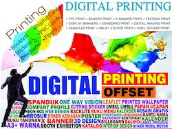 Acrylic Printing Solution, in Eastern India