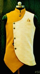 Designer Waist Coats