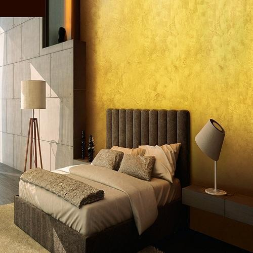 Wall Texture Designs By Asian Paints. Latest Get Creative Wall ...
