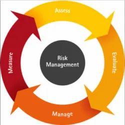 Risk Profiling Service