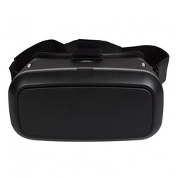 Virtual Reality Box 3.0 3D Glasses