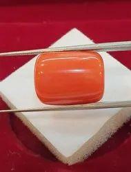 Ceylonmine- Original & Natural Coral Stone For astrological purpose