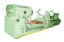 12 Ft 20 x 18 Heavy Duty Lathe Machine