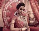Modern Offline Bridal Make Up Services, Delhi NCR North India